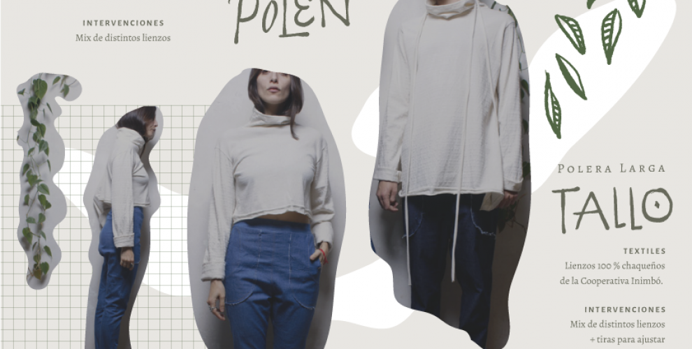velasco_monte-polen